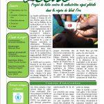 Bulletin coordination_WADI FIRA_final_imag