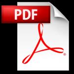 Télécharger PDF