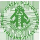Bureau d\'Appui Santé et Environnement